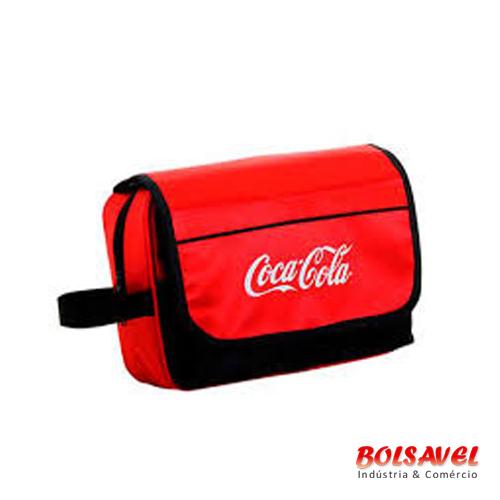 Bolsas personalizadas para brindes