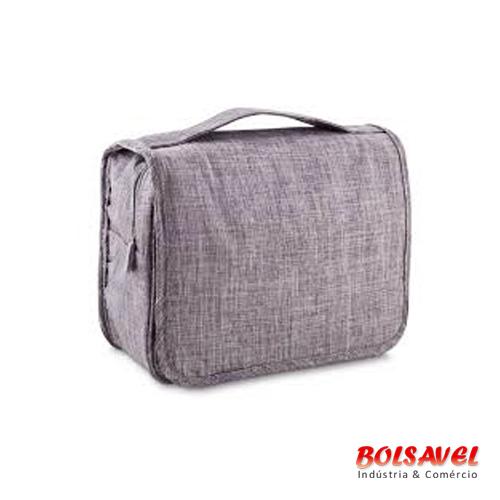 Fabrica de bolsas e mochilas