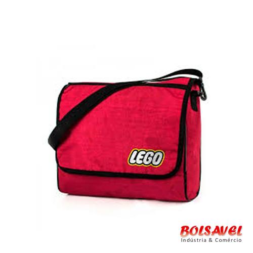 Fabrica de bolsas nylon personalizadas