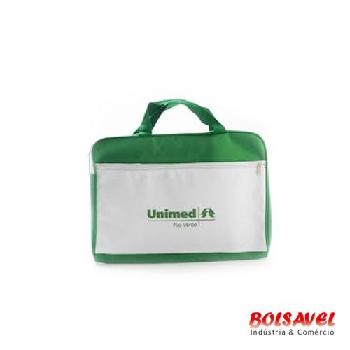 Fabrica de bolsas personalizadas
