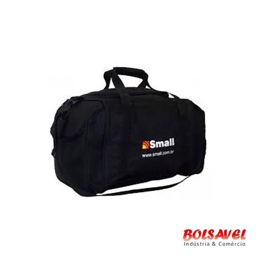 Fornecedor de bolsas femininas