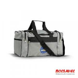 Empresa de bolsas personalizadas