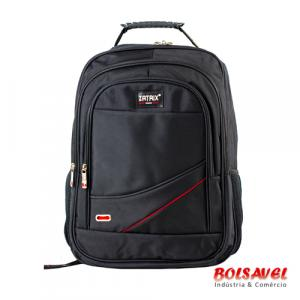Empresa mochilas personalizadas